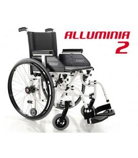 ALLUMINIA 2