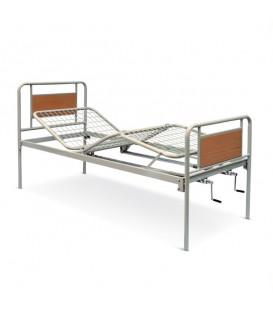 Noleggio Letti ortopedici