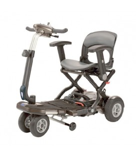 FOLDABLE S19 DELUXE