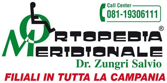 Ortopedia Meridionale
