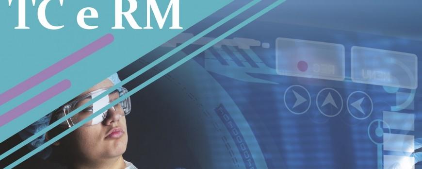 Protocolli di imaging avanzato con tc e rm