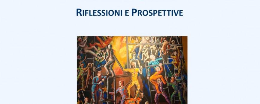 Le Malattie Professionali in Provincia di Caserta: Riflessioni e Prospettive
