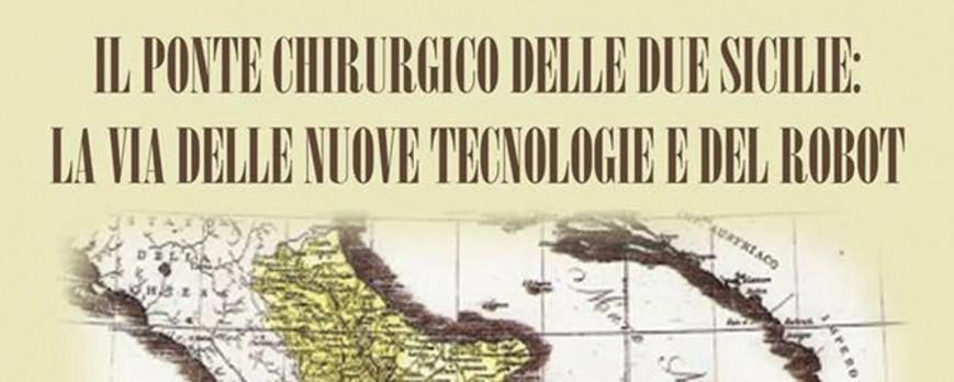 Il ponte chirurgico delle Due Sicilie