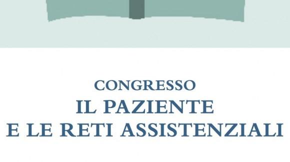 Il paziente e le reti assistenziali