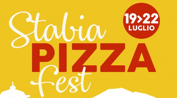 Stabia Pizza Fest