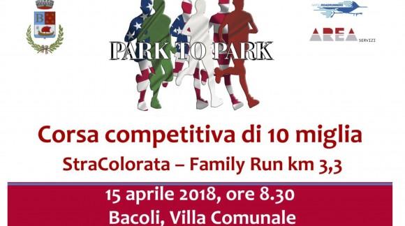 Park to Park